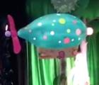 ItNGL Thumb PinkyPonk Live 140x120