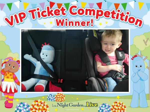 ItNGL FB 1200x900 2020VIPCompWinner Louise2